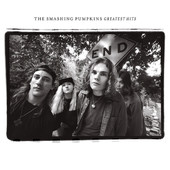 Smashing Pumpkins - The Smashing Pumpkins: Greatest Hits artwork