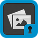 Hide Photos with KeepSafe - a Private photo vault to lock photos and h