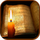 Daily Free Icon