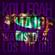 Hip Hop/Rap - Kollegah - Wat Is' Denn Los Mit Dir (feat. Majoe)