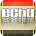Echo!