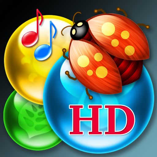 Zepi HD iOS