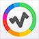AppIcon57x57 2014年7月7日iPhone/iPadアプリセール テキストアプリ「Note Anytime」が値引き!