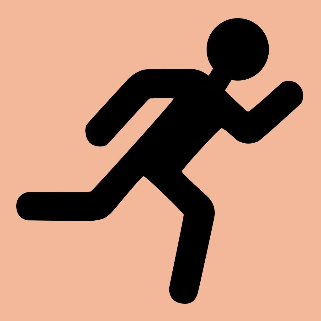 AAA No One Dies: Make them Jump, Swipe and Play!